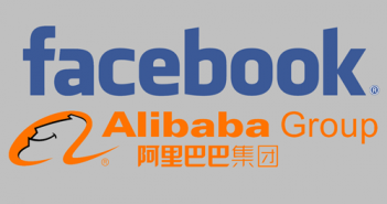 Facebook, is FB a good stock to buy, Alibaba Group, is BABA a good stock to buy, IPO,