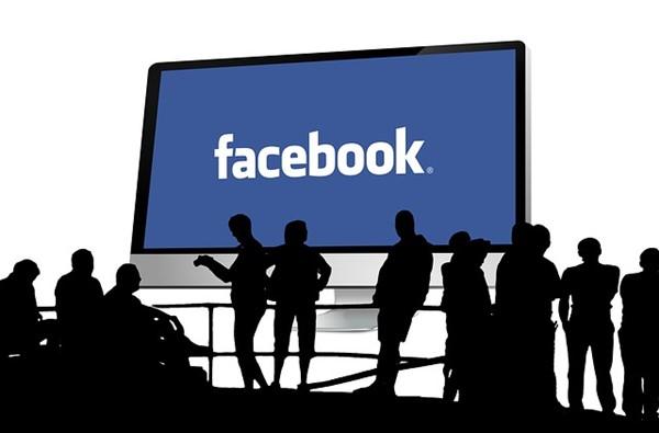 Facebook, is FB a good stock to buy, WhatsApp, acquisition, European Union, European Commission, Antitrust,
