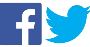 Facebook, Twitter, is TWTR a good stock to buy, is FB a good stock to buy, social media marketing,