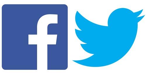 Facebook Inc Fb S User Engagement Is Far Better Than Twitter Inc Nyse Twtr Tech Insider