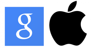 Google, is GOOGL a good stock to buy, Apple, is AAPL a good stock to buy, Fast Money Traders, Tim Seymour, Pete Najarian, Brian Kelly, Guy Adami, Melissa Lee,