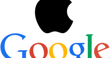 Apple, is AAPL a good stock to buy, Google, is GOOGL a good stock to buy, Peter Thiel,