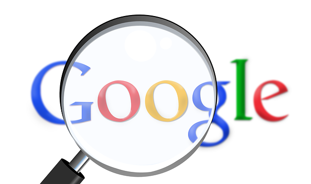 Google, is GOOGL a good stock to buy, Europe, Eemshaven Netherlands, data center,