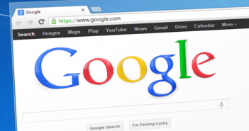 Google, is GOOGL a good stock to buy, Google+,