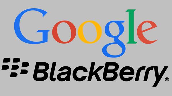 BlackBerry, is BBRY a good stock to buy, Google, is GOOGL a good stock to buy, BlackBerry Passport, Google Nexus 6,