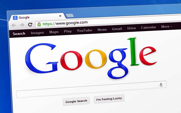 Google, is GOOG a good stock to buy, driverless cars, autonomous cars,
