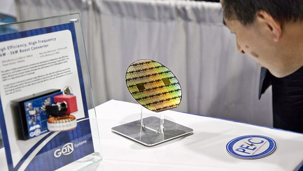 Intel, is INTC a good stock to buy, wireless charging, WiGig