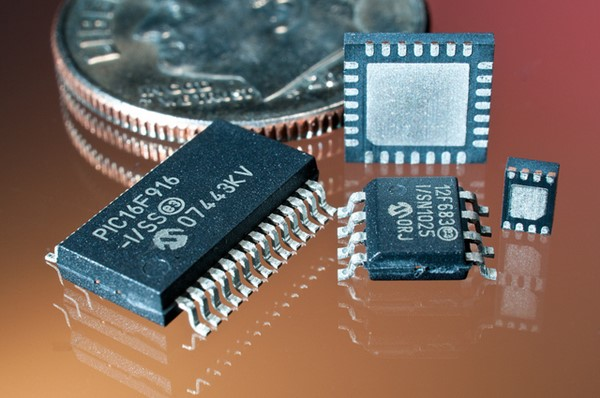 Intel Corporation, is INTC a good stock to buy, Powerwave Technologies, wireless, patents, intellectual property, acquisition,