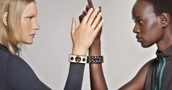 Intel, MICA, is INTC a good stock to buy, smartwatch, smart bracelet, My Intelligent Communication Accessory