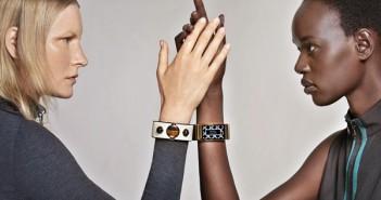 Intel, MICA, is INTC a good stock to buy, smartwatch, smart bracelet, My Intelligent Communication Accessory