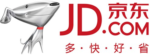 JD.com, is JD a good stock to buy, Alibaba Group, Jeff Dorr,  Amazon