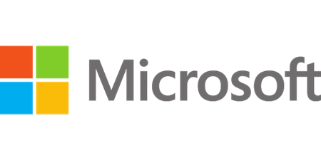 Microsoft, Mojang AB, Minecraft, acquisition, is MSFT a good stock to buy, Norman Young, intellectual property,