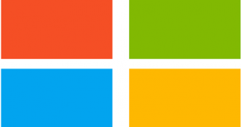 Microsoft, Alain Crozier, Windows 9, is MSFT a good stock to buy,