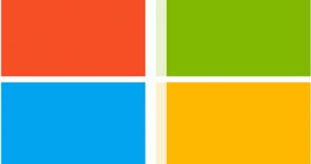 Microsoft, Alain Crozier, Windows 9, is MSFT a good stock to buy,