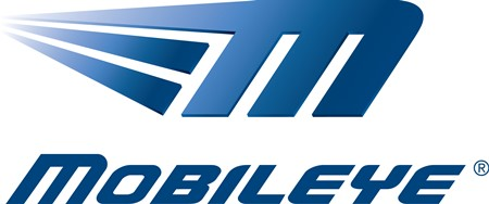 Mobileye, is MBLY a good stock to buy, Amnon Shashua