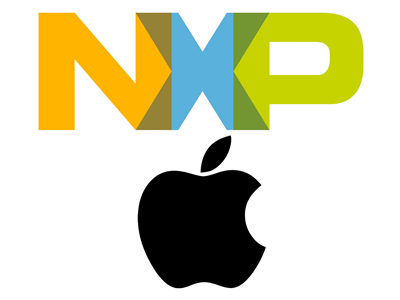 NXP Semiconductors NV, is NXPI a good stock to buy, Apple, is AAPL a good stock to buy, Michael Khouw, options, put options,