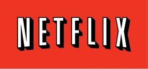 Netflix, is NFLX a good stock to buy, Gotham, Warner Bros,