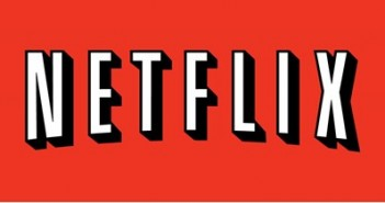 Netflix, is NFLX a good stock to buy, Gotham, Warner Bros,