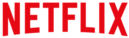 Netflix, Crouching Tiger Hidden Dragon The Green Legend, is NFLX a good stock to buy, Ted Sarandos