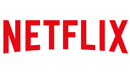Netflix, is NFLX a good stock to buy, taggers, tagging,