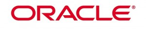 Oracle, Larry Ellison, co-CEO, Safra Catz, Mark Hurd, is ORCL a good stock to buy, Jeffrey Sonnenfeld,