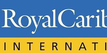 Royal_Caribbean_logo