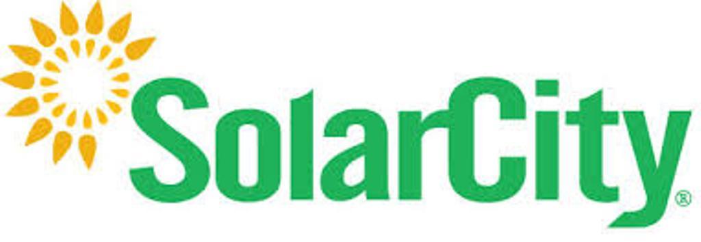 SolarCity Corp (2)