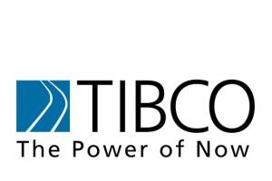TIBCO-Software