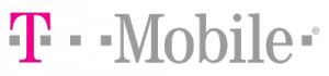 T-Mobile US, is TMUS a good stock to buy, Sprint, AT&T, Verizon, Dish, Tom Wheeler, FCC, acquisition,