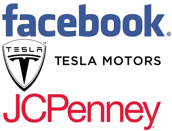 Dan Fitzpatrick, Tesla Motors, J C Penny, Facebook, is TSLA a good stock to buy, is FB a good stock to buy, is JCP a good stock to buy, Jim Cramer,