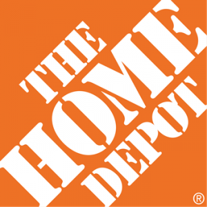 Home Depot, is HD a good stock to buy, data breach, hacking, credit card, Target Corporation TGT,