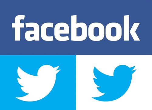 Greg Harmon, Facebook, is FB a good stock to buy, is TWTR a good stock to buy, TWTR