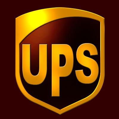 UPS увеличила квартальную прибыль на 4%