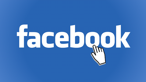 Facebook, is FB a good stock to buy, Rob Jewell, advertising, marketing,