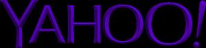 Yahoo, is YHOO a good stock to buy, Michael Khouw, Alibaba Group IPO,