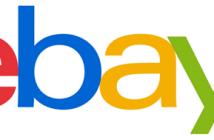 eBay Inc, is EBAY a good stock to buy, Australia,