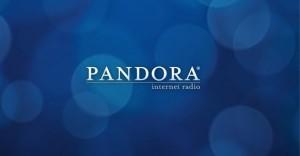 th21-630-pandora-logo-630w