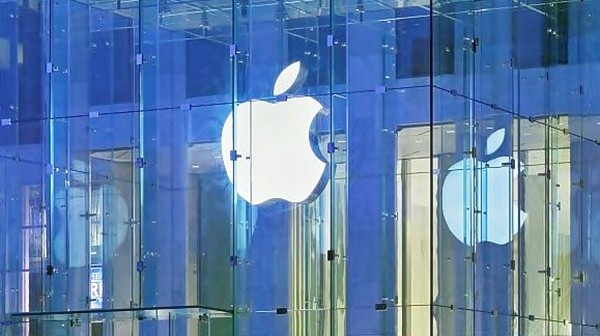 8 Reasons Why Apple Inc. (AAPL) Is Doomed