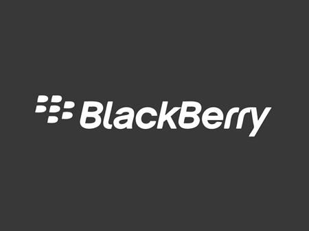 BlackBerry, Passport, is BBRY a good stock to buy, PhoneDog, Cam Bunton,