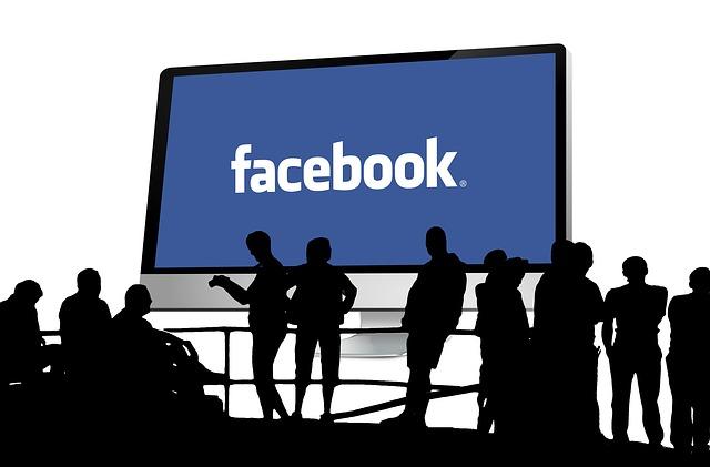 Facebook, is FB a good stock to buy, Martin Pyykkonen, third quarter 2014, second half 2014,