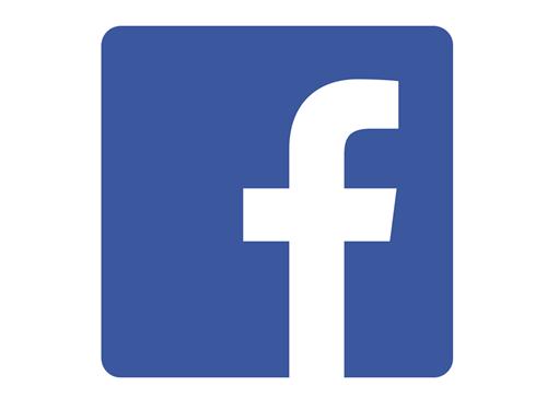 Facebook, is FB a good stock to buy, Mark Zuckerberg, Chinese, Tsinghua University Beijing,
