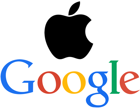Google, Apple, is GOOGL a good stock to buy, is AAPL a good stock to buy, Roger McNamee,