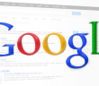 Google, is GOOGL a good stock to buy, Joe Tacopina, legal, lawsuit, nude photos, celebrities,