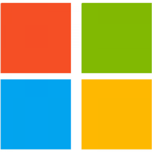 Microsoft, Sway, is MSFT a good stock to buy, Microsoft Sway, assisted authoring, content aggregation, David Alexander