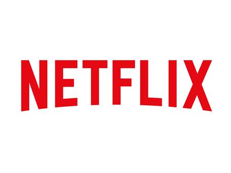 Netflix, is NFLX a good stock to buy, Adam Sandler, studios, Hollywood