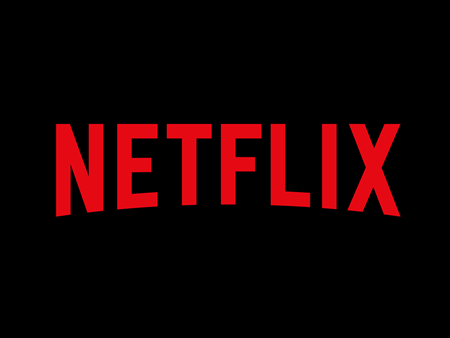 Netflix, is NFLX a good stock to buy, Daniel Ernst,