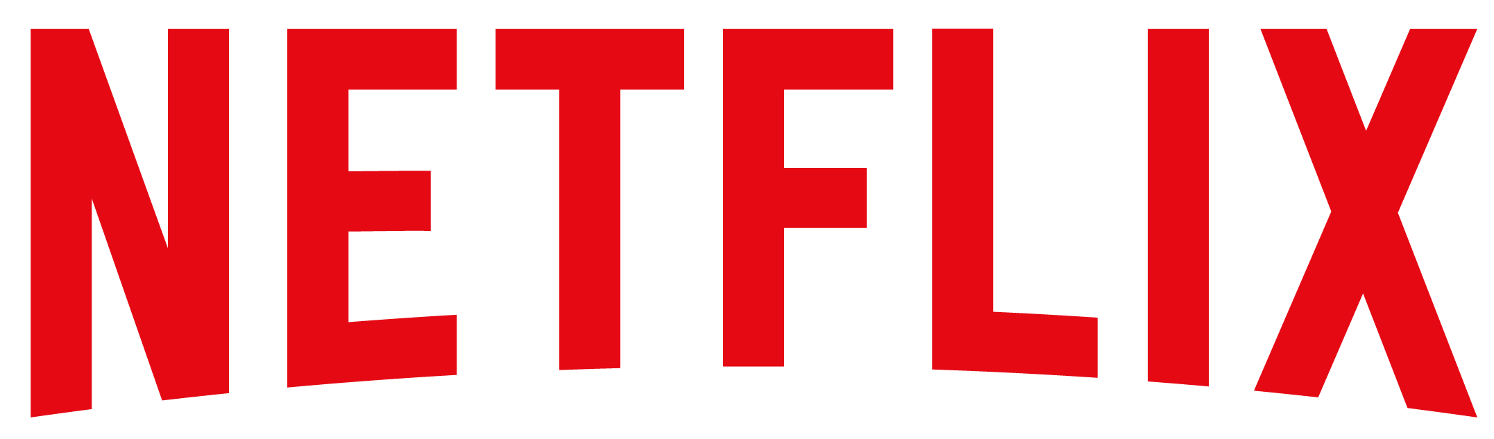 Netflix, Is Nflx A Good Stock To Buy, Ultra High Definition, Lucas Shaw