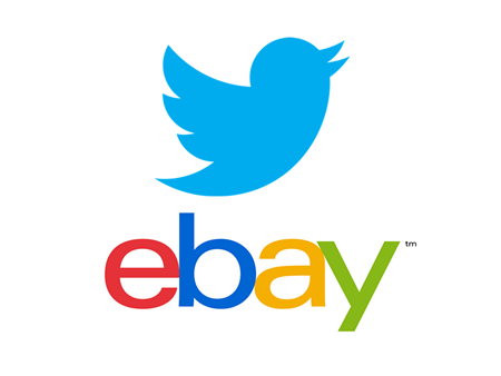 Twitter, PayPal, eBay, is EBAY a good stock to buy, is TWTR a good stock to buy, Groupe BPCE,