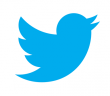 Twitter, is TWTR a good stock to buy, Groupe BPCE, France, money transfer, Jon Steinberg,