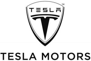 Tesla, is TSLA a good stock to buy, Tesla Model D, Elon Musk, Karl Brauer